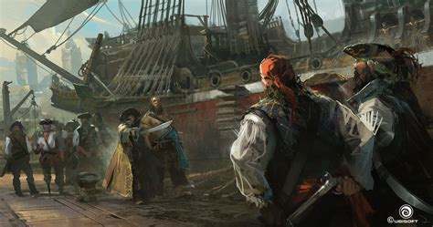 1000 Images About Concept Art General On Pinterest