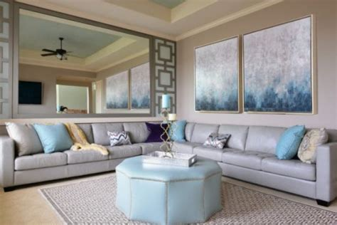 33 Stunning Accent Wall Ideas For Living Room Babies Room Design Dining Sets Ashley Furniture Cool Kids Ideas Wsu Dorm Rooms Stuff Sitting Cabinets Family Inside Living
