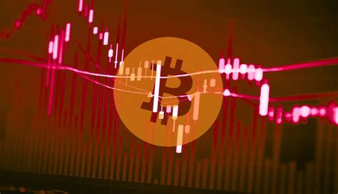 New bitcoin price prediction by needham puts value at 655. Crypto Analyst, Known for Accurate Bitcoin Price Predictions, Predicts a New Decline! - Somag News