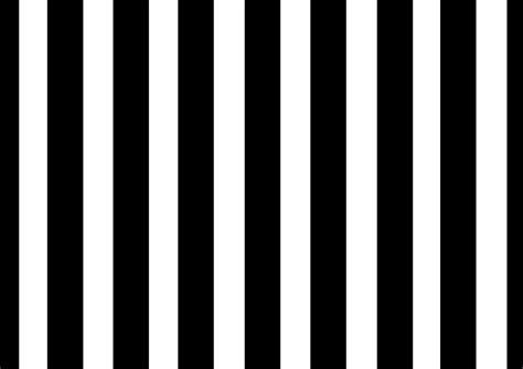 black and white striped background black and white horizontal stripe background www imgkid