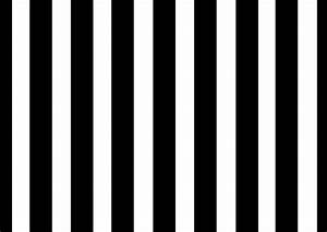 Black and white stripes twitter background