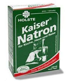 natron gegen blattläuse 51 natron anwendungen wundermittel f 252 r haushalt sch 246 nheit und gesundheit haus and garten