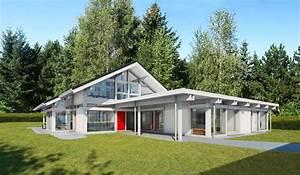 Huf Haus Kosten : gewerbekunden huf haus anbau ~ Orissabook.com Haus und Dekorationen