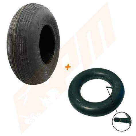 pneu sans chambre a air pneu brouette chambre