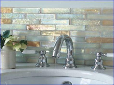 ivory iridescent glass mosaic tile kitchens glass mosaic tiles fired earth bathroom mosaic