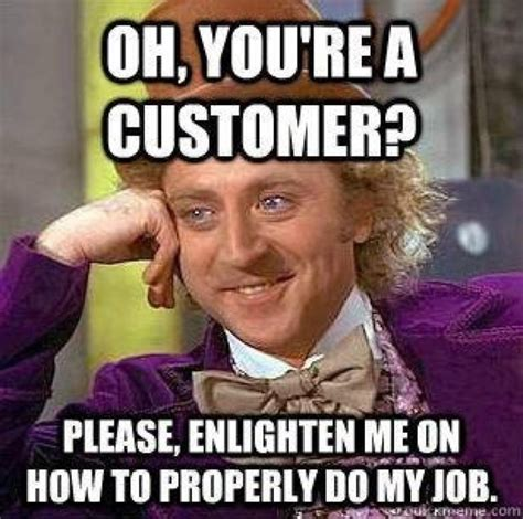 Funny Fucking Memes - 344 best work week humor images on pinterest