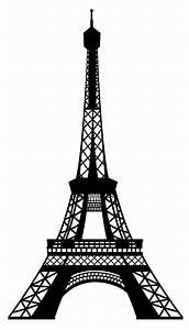 Eiffel Tower Drawing Png | www.imgkid.com - The Image Kid ...