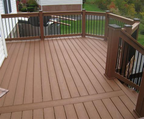 deck baluster spacing code home design ideas