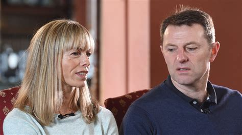 Please reinvestigate this (these) matter(s) and (delete or correct) the disputed item(s) as soon as. McCanns: Reports we received letter about Madeleine's ...