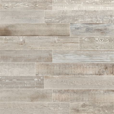 150x900mm scrapwood wind wood look italian porcelain tile