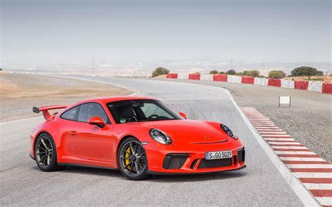 Porsche 911 Gt3 0 60 by Porsche 911 Gt3 0 60 Auto Express