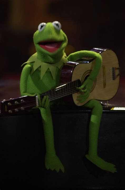 Janine C Weed 17 Best Images About Kermit The Frog On Pinterest The