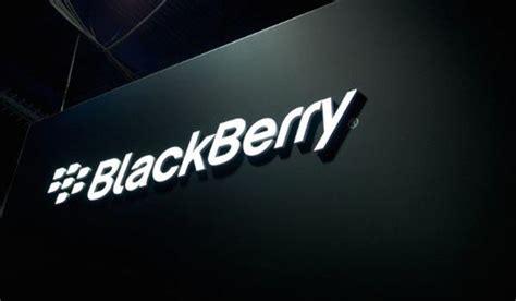 Blackberry Bbc100-1 Appears As A Dual Sim Mid-ranger