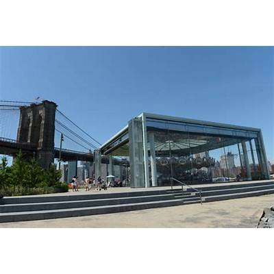 Brooklyn Bridge Park Images : NYC Parks