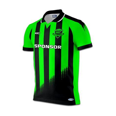 soccer jersey kcs soccer jersey design 6 kc sports