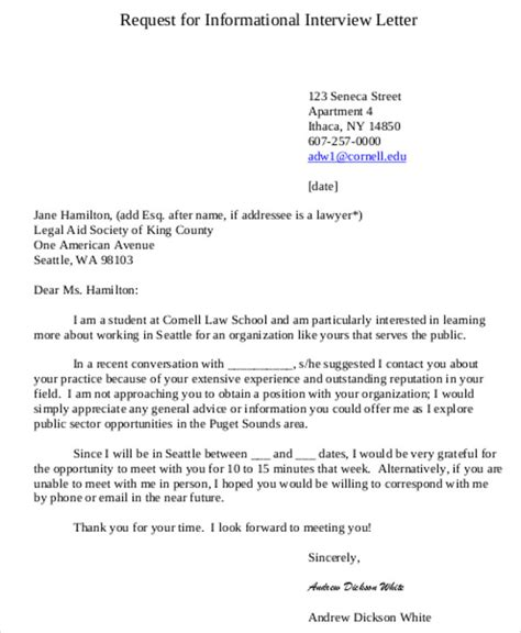 request letter  lawyer admission essay editing service