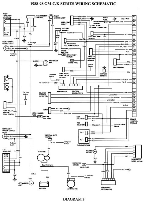 electrical lighting diagram    silverdo