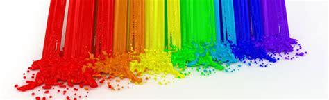 Pigments-types of artist paints