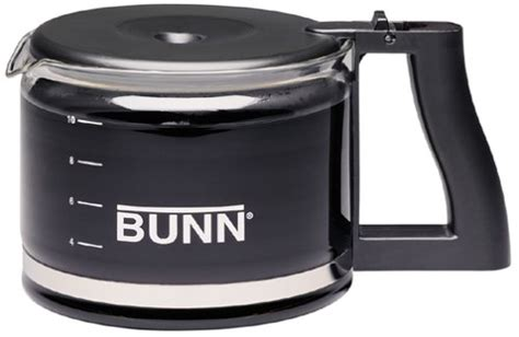 Bunn Coffee Carafe Replacement Industrial Coffee Table Dubai Dunkin Donuts Xl Hot Oz Jets Win Menu Prices Double Trunk Old Fashioned K Cups Costco Iced