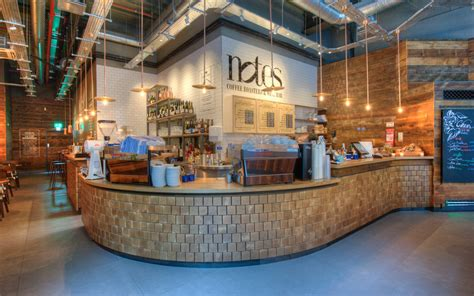 Find tripadvisor traveller reviews of london cafés and search by price, location, and more. Structured Images Ltd | Notes Coffee Shop Angel Court London