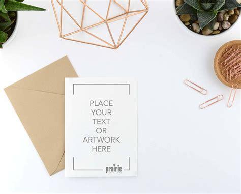 invitation mockup greeting card mockup stationery mockup