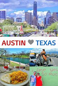 21 Unique Things To Do In Austin Today
