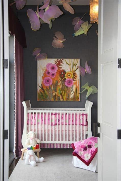 chambre bébé beige chambre bebe fille chaios com