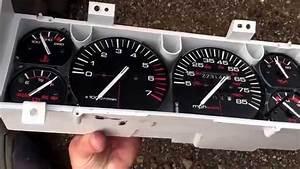 Jeep Tj Interior Led Installation Youtube Diy Auto Dash