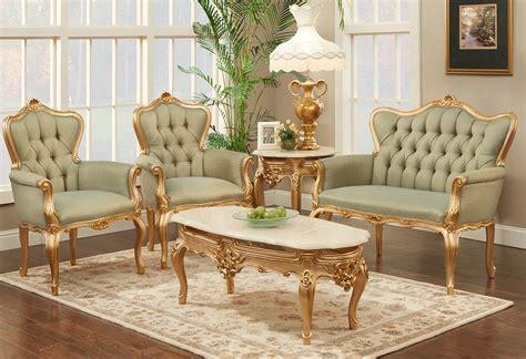 discount furniture stores las vegas discounted atlanta