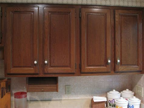 best stain for kitchen cabinets 22 gel stain kitchen cabinets as great idea for anybody 7782