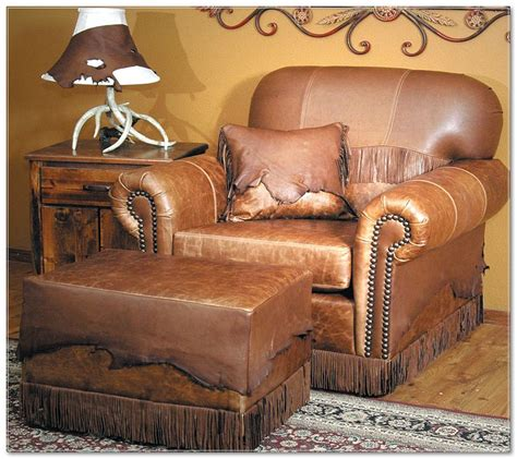 Sharp Log Cabin Decor Ideas Listed In Log Cabin Furniture