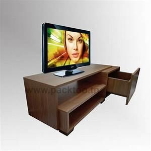 Casa Meuble Tv : meuble tv avec tiroir casa meubles et d coration tunisie ~ Teatrodelosmanantiales.com Idées de Décoration