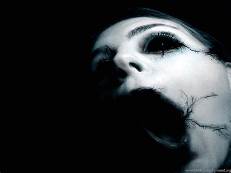 Scary Wallpaper by Wallpapers Scary Hospital Free Horror 1600x1200 Desktop