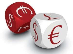 Currency Volatility Hedge Accounting And Beyond Currency Volatility And