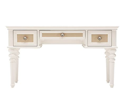 raymour and flanigan desk chairs paris desk kids desks raymour and flanigan furniture