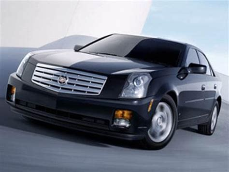 auto repair manual online 2007 cadillac dts electronic toll collection blue book value used cars 2007 cadillac dts electronic throttle control 2007 cadillac dts