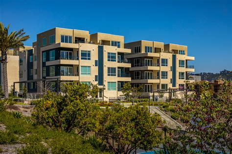 Apartments For Sale In San Diego Mission Valley by Mission Valley Homes For Sale And Apartments For Rent In