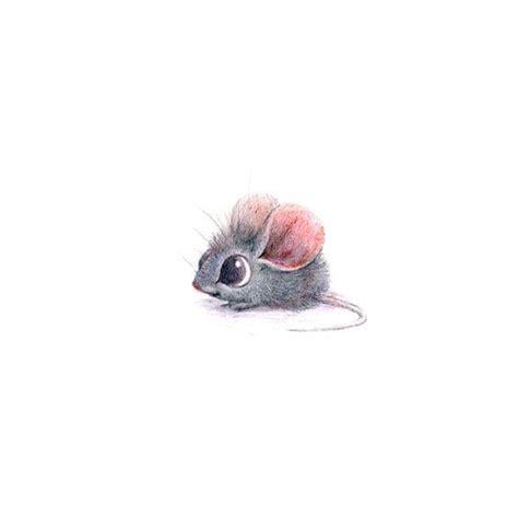 pin  lunatic porgo     drawings art
