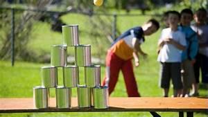 Spiele Online Kinder : oktoberfest spiele von ma krugstemmen bis baumstamms gen ~ Orissabook.com Haus und Dekorationen