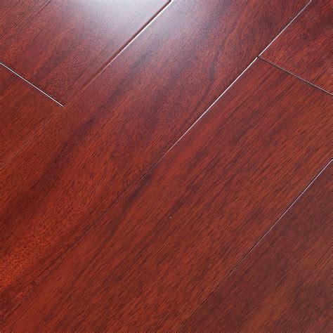 Wood Floors Plus > Solid Exotic > Woods of Distinction