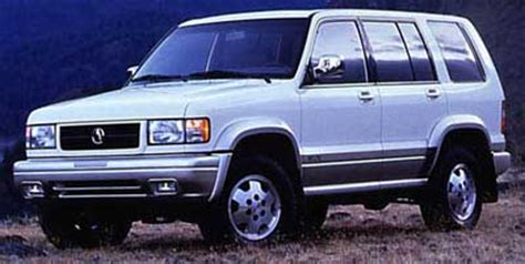 how do cars engines work 1997 acura slx parking system 1997 acura slx pictures photos gallery the car connection