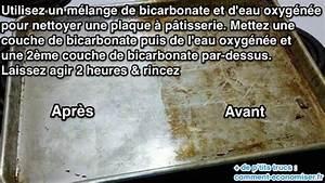 Nettoyer Une Plaque Vitrocéramique : l 39 astuce spectaculaire pour nettoyer sans frotter une ~ Melissatoandfro.com Idées de Décoration