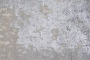Was Ist Beton : bei beton die aush rtungszeit richtig kalkulieren so geht 39 s ~ Frokenaadalensverden.com Haus und Dekorationen