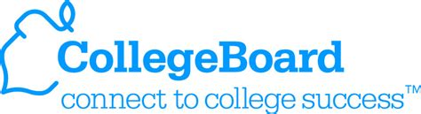Collegeboard Is A Fraud