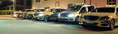 home taxi streib sinsheim ihr taxiunternehmen im rhein