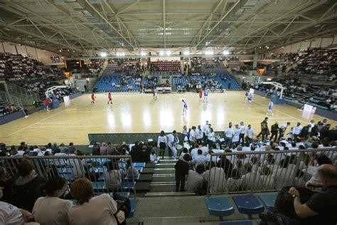 salle de sport orchies inauguration du palais des sports la pub 233 co p 233 v 232 le ar 233 na 224 orchies site de la r 233 gion