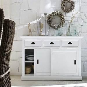 Kommode Weiß 30 Cm Tief : massivholz kleinmoebel novo ~ Bigdaddyawards.com Haus und Dekorationen