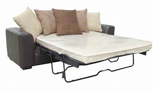 bed sofa couch sofas pull out couches sofa beds thesofa With sofa bed with good mattress