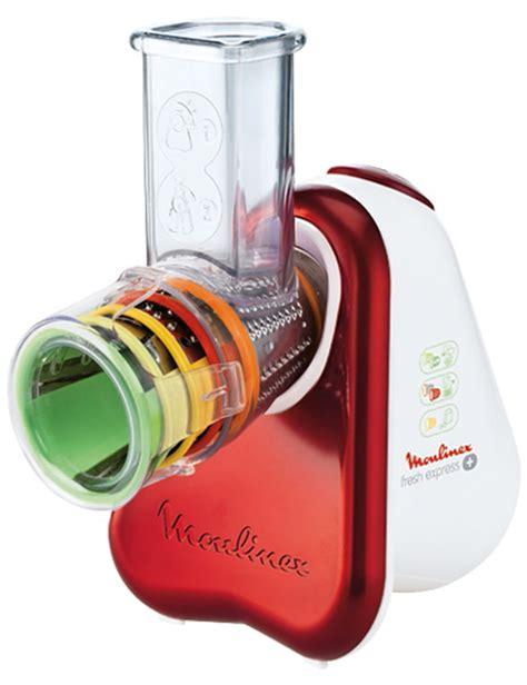 appareil multifonction cuisine appareil multifonction fresh express plus de moulinex