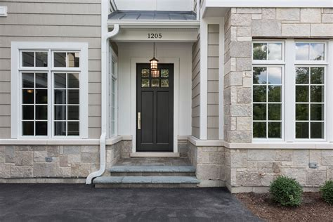 classic entry door model 112pw mahogany espresso by glenview doors in chicago il